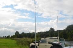 20140831-Antennemeetdag-14