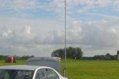 20140831-Antennemeetdag-18