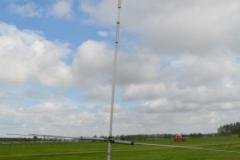 20140831-Antennemeetdag-31