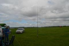 20140831-Antennemeetdag-37