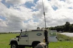 20140831-Antennemeetdag-42