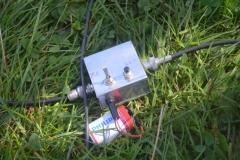 20140831-Antennemeetdag-48
