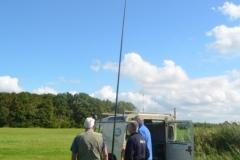 20140831-Antennemeetdag-49