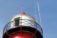 2014-Lighthouseweekend-006