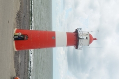 2014-Lighthouseweekend-027