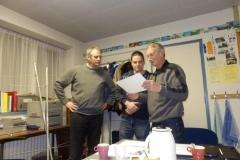 2015-02-04-Jaarvergadering-09