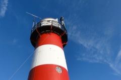 201508-Lighthouseweekend-30