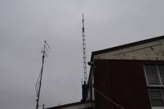 2015-ZWN-Antennemast-017