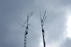 20160326-Antennemast-22