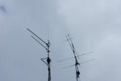 20160326-Antennemast-23