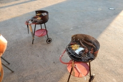 2016-09-07-Barbecue-02