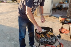 2016-09-07-Barbecue-04