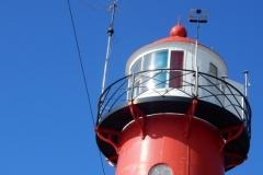 2016-Lighthouseweekend-26