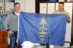 20161120-VRZA-QSO-Party-02