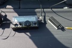 20170827-Antennemeetdag-022