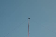 20170827-Antennemeetdag-027