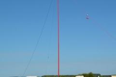 20170827-Antennemeetdag-030