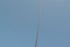 20170827-Antennemeetdag-058
