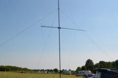 20170827-Antennemeetdag-059