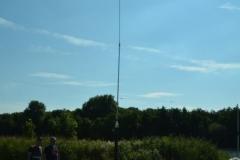20170827-Antennemeetdag-077