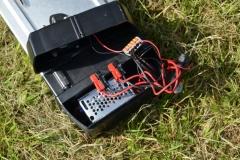 20170827-Antennemeetdag-085