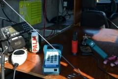 20170827-Antennemeetdag-093