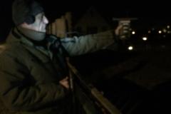20170128-Nachtvossenjacht-13