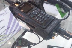 2017-PA3GEO-Hamradio-19