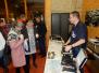 2017-PI64ZRK Open Dag Watersnoodmuseum