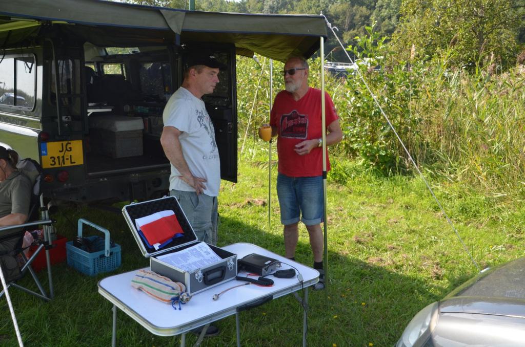 20190725-Antennemeetdag-09