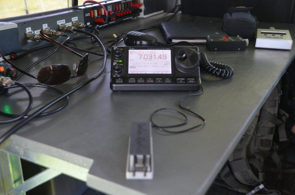 20190725-Antennemeetdag-20