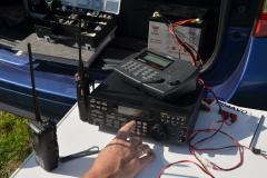 20190725-Antennemeetdag-13