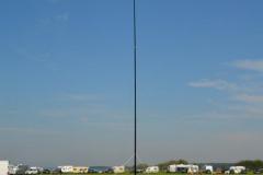 20190725-Antennemeetdag-22