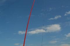 20190725-Antennemeetdag-37