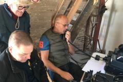2019-05-11-Molendag-03