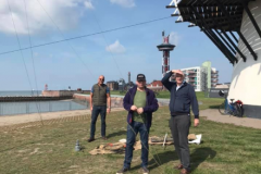 2019-05-11-Molendag-04