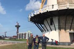 2019-05-11-Molendag-11