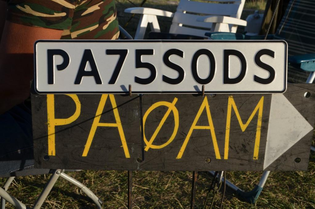 2019-PA75SODS-030