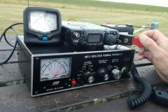 20190707-SOTA-test-03