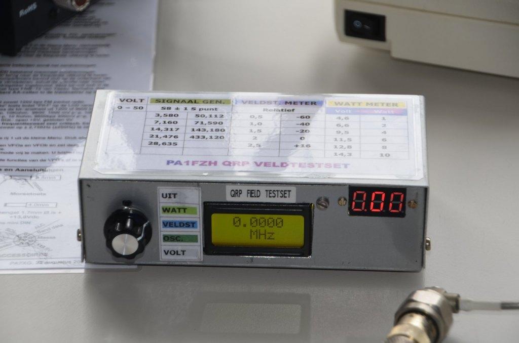 20200314-COTA-29