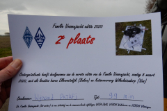 20200308-FamilieVossenjacht-072