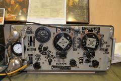20200208-PA67ZRK-59