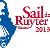 Sail de Ruyter