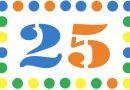 Aankondiging Jubileumdag 25 jaar VRZA ZWN
