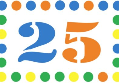 25 jaar VRZA ZWN!