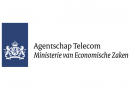 Agentschap Telecom over digipeaters