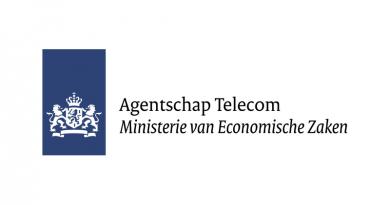 Agentschap Telecom over digipeaters