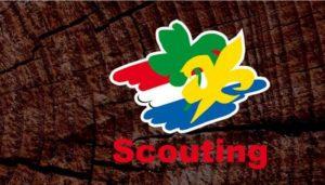 VERVALLEN: TeCo HIT PA6HIT @ Scouting 's-Gravenpolder