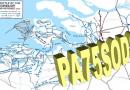 PA75SODS tijdens Locatorcontest