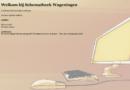 Bericht van de Schematheek